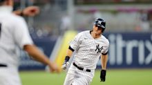 You're the GM: Where does DJ LeMahieu fit in Yankees plans as they try to get over the hump?
