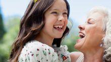 Implantes dentários: consideração a respeito da substituição de um dente permanente
