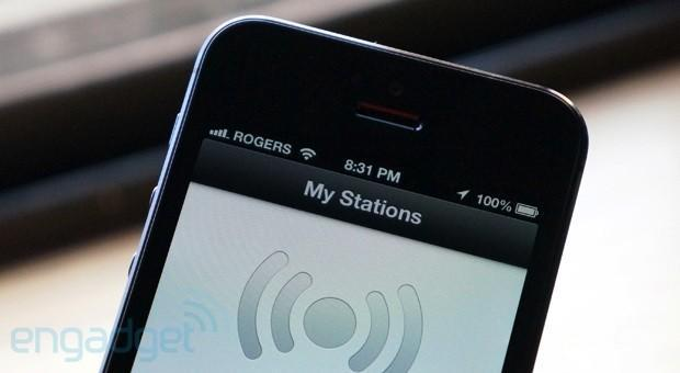 Apple reportedly has two labels signed for radio service, may reveal it at WWDC