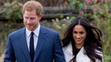 Meghan Markle et Harry : pourquoi ils ont choisi le 31 mars pour quitter la famille royale