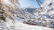 Eight of the best luxury ski holidays for this winter