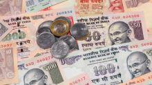 USD/INR: Rupee Slumps 25 Paise, Further Downside Risks Remain