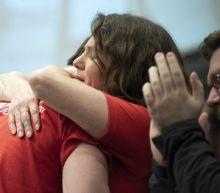 Teachers union: Tentative deal to end charter schools strike