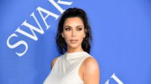 What to Know About Bonjesta, the Morning Sickness Drug Kim Kardashian Is Posting About on Instagram