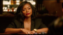 Taraji P. Henson, 'What Men Want' stars on why gender-flipping movies is good for Hollywood