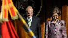 Espagne : trois questions sur le départ de l'ancien roi Juan Carlos