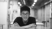 """INTERVIEW: Chef Jason Chua 'Beng Who Cooks' - """"If you need food for the day, ask and we will provide"""""""