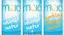 MOJO Organics Inc. marks four consecutive quarters of revenue growth