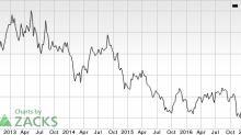Grupo Financiero (BSMX) Jumps: Stock Gains 5% in Session