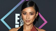 Shay Mitchell reveals she had a miscarriage in heartbreaking Instagram post