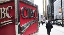 CIBC Cuts Jobs, Shuffles Executives in Cost-Control Mission