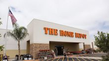 Is Home Depot a Great Dividend Stock?