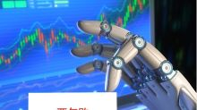 賈乞敗:外資買賣超及家族財富基金指標搶先看20200401