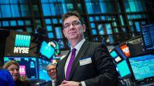 El CEO de Pfizer vendió acciones por 5,6 millones de dólares el día del anuncio de la vacuna