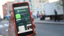 Even the founder of WhatsApp thinks you should delete Facebook