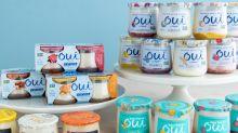 General Mills debuts dairy-free yogurt