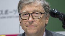 """Bill Gates: """"Ecco il mio più grande errore"""""""