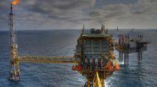 Wall Street boom energia, petrolio: 7 Titoli col vento in poppa