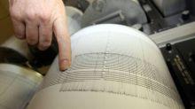 Terremoto in Piemonte, scossa di magnitudo 3.1 con epicentro a Neive