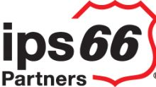 Phillips 66 and Phillips 66 Partners Announce Elimination of Incentive Distribution Rights