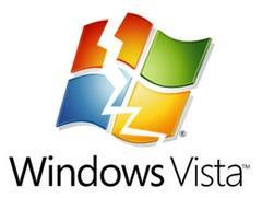 Microsoft fixes Vista SP1 update problems, not soon enough for some