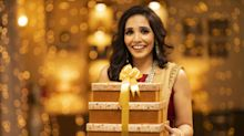 SHOP: Last minute Diwali gifting guide for everyone