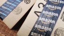 Amazon delivery drivers 'urinate in bottles to keep to schedule delivering 200 parcels a day', whistleblowers claim