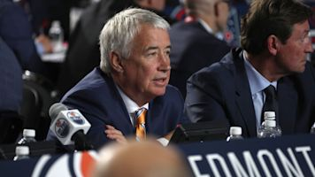 31 Takes: At what point do Oilers fans give up?