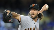 Pitchers to avoid paying full price on in Fantasy Baseball drafts