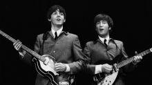 Hey Jude – Dortmund teased Bellingham signing with Beatles songs on Twitter