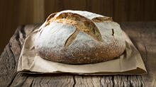 Affordable breadmakers that are still in stock