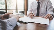 United Bankshares & Carolina Financial to Merge for $1.1B