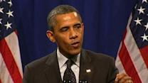 Obama: Stop 'Governing by Crisis'