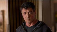 Sylvester Stallone, en el centro de una investigación por cargos de ofensa sexual