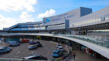 Aéroport de Toulouse : un changement d'actionnaire et des questions