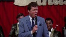 Edd Byrnes, Star Of Grease, Dies Aged 87