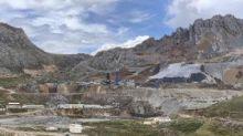 Sierra Metals meldet Produktionsergebnisse für das Jahr 2020 und kündigt starke Wachstumsprognose bei Produktion und EBITDA im Jahr 2021 an