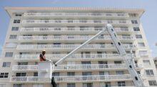 Shiller on U.S. housing market: 'It reminds me of 2006'