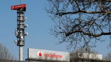 Vodafone to sell off 60,000 mobile masts for €20bn