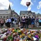 NZ returns first shooting dead after delay angers families