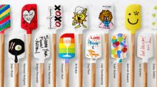 WILLIAMS SONOMA AND NO KID HUNGRY PARTNER WITH CELEBRITIES TO UNVEIL 5TH ANNUAL TOOLS FOR CHANGE CAMPAIGN