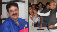 TN BJP Leader Shares Post Abusing Female Journalists on Facebook