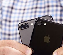 iPhone 7 Plus Has Huge 4G Difference Between Carriers