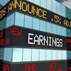 What Will Q2 Earnings Season Show?