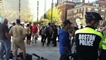 'Occupy' Protesters Appear In Court