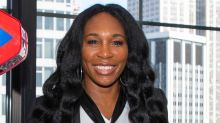 Venus Williams reveals the 'only show on TV'  that she watches and it's so relatable (Exclusive)