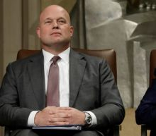 Explainer: Was Trump's appointment of Whitaker lawful?