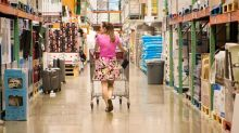 5 Numbers That Show How Costco Is in a Retail League of Its Own