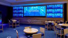 Boyd Gaming, FanDuel Group Launch Sports Betting In Indiana, Iowa