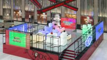 Tod's Factory 第二擊回歸!聯乘Alber Elbaz 亞洲區首個展覽開催